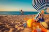 Vacances d'été: fin des cours et dates 2019, où partir en famille?