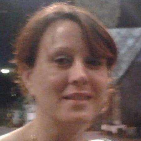 Nathalie  Courtilat