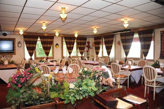 Namaste Inde, Restaurant indien à évry avec Linternaute