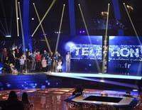Téléthon 2018 : 32e édition : Sur les chemins des victoires