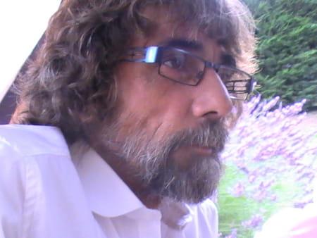 Jean Philippe Riquier