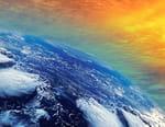 Doomsday : 10 scénarios pour la fin du monde