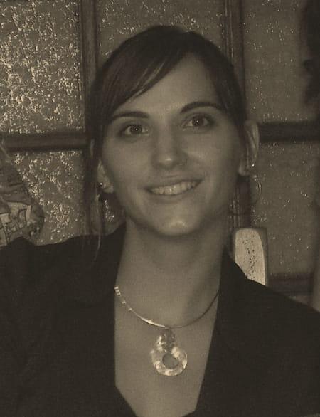 Florence Rougé