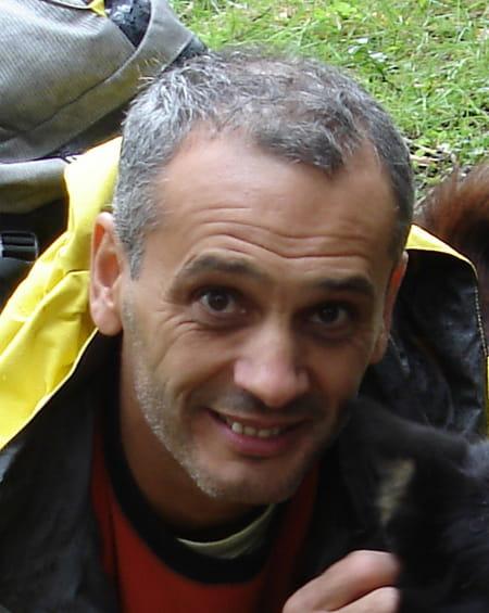 Pierre-François Bouasse