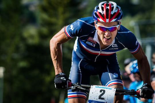 Julien Absalon [JO 2016] : date et heure de la course
