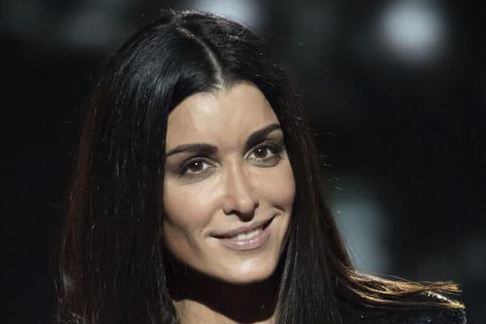 Jenifer: la jurée de Miss France évoque ses souvenirs du concours