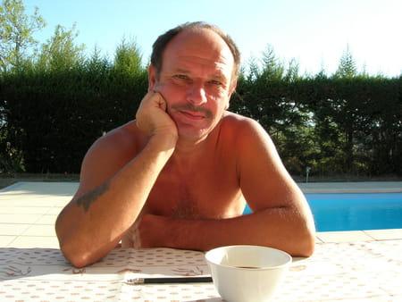 Jean-Luc Lavaux
