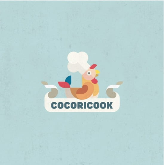 Cocoricook