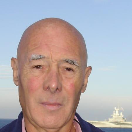 Jean Mulders