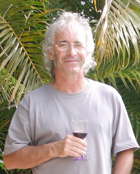 Jacques Dit Soni  Rollin