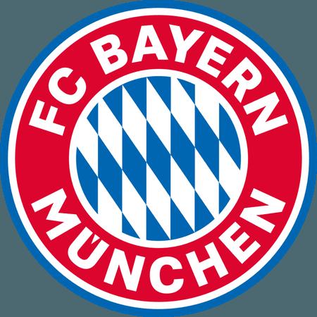 Statistiques Bayern