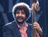 Nice Jazz Festival 2013 : Omer Avital