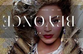 Beyoncé: la nouvelle chanson qui révolte les fans