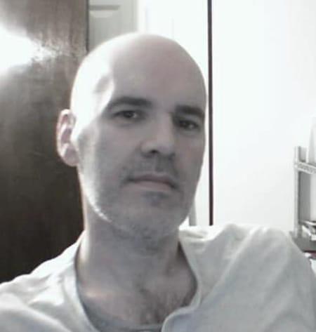 Jean- Marie Bertoncelli