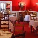 Hôtel Restaurant Eychenne
