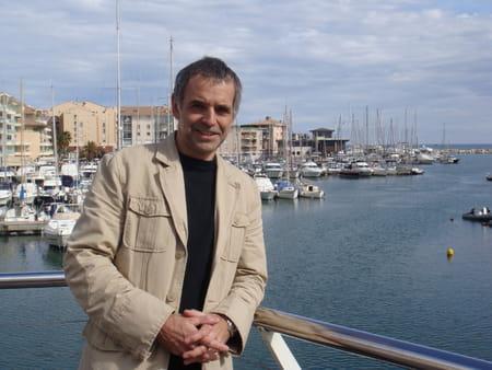 Didier Delozanne