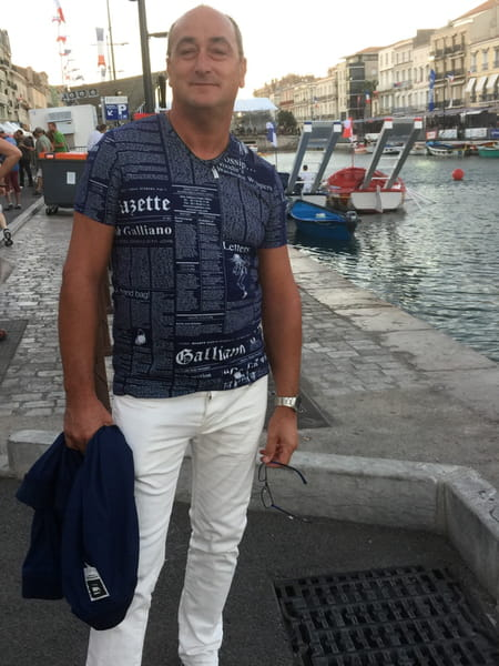 Didier Vergely