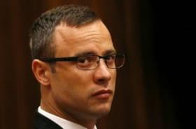 Oscar Pistorius : pourquoi il risque désormais 15 ans de prison