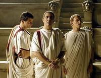 Rome : Espoirs déçus