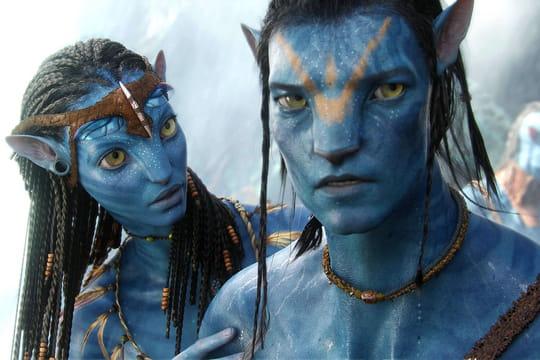 Il n'y aura pas besoin de lunettes pour voir Avatar 2en 3D