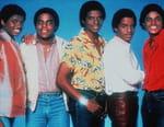 La saga Jackson : histoire d'une famille extraordinaire