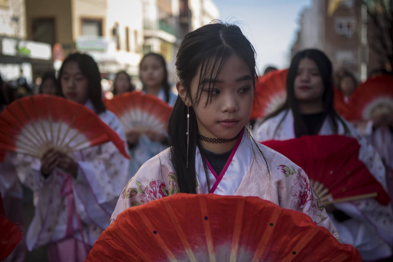 Nouvel An chinois 2020: l'horoscope en fonction de votre signe, quid du défilé parisien?
