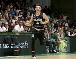 Basket-ball - Le Mans / Dijon