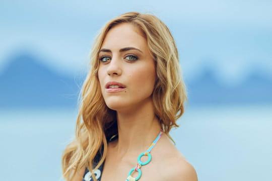 Miss Centre-Val de Loire 2020: Jade Simon-Abadie parmi les 15finalistes