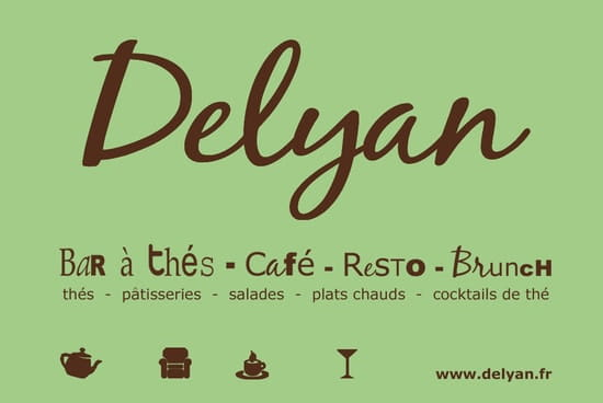 Delyan  - Delyan -   © Delyan