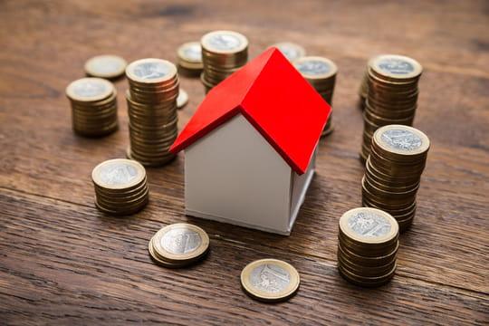 Revenus fonciers: déclaration en micro foncier ou au régime réel?