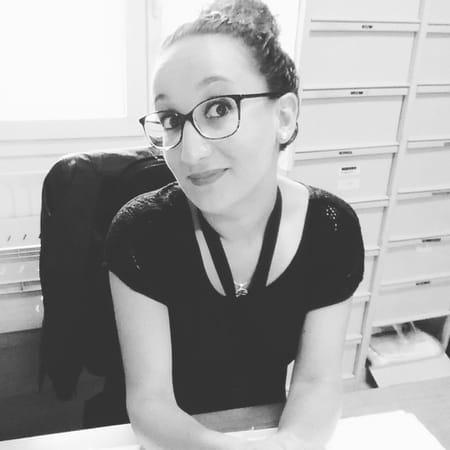 Myriam Ramil
