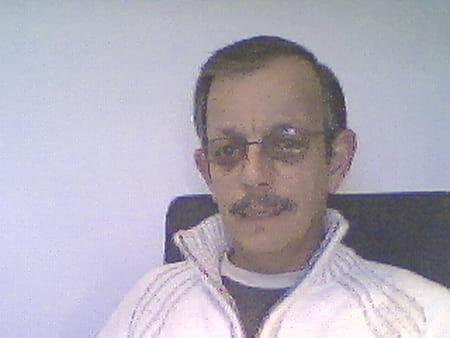 Gilles Le Noan