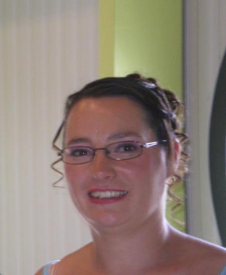 Katia Betard