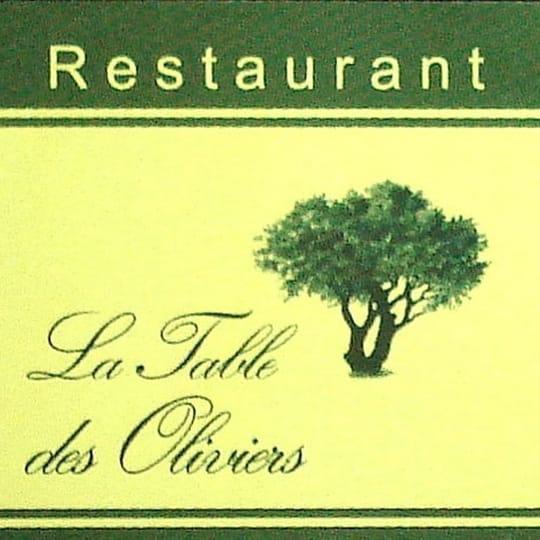 La table des oliviers restaurant de cuisine traditionnelle neuilly sur seine avec linternaute - Table des oliviers neuilly ...