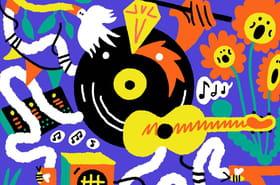 Fête de la musique 2021: événements, interdictions, protocole... Les infos