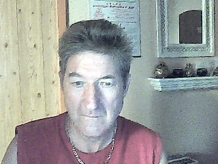 Jean- Pierre Payen