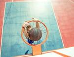 Basket-ball : Euroligue masculine - Zénith Saint-Pétersbourg / Real Madrid