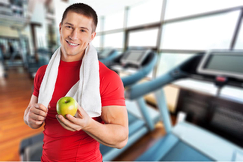 Brûle-graisses: quels aliments pour mincir?