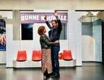 Station Bonne Nouvelle