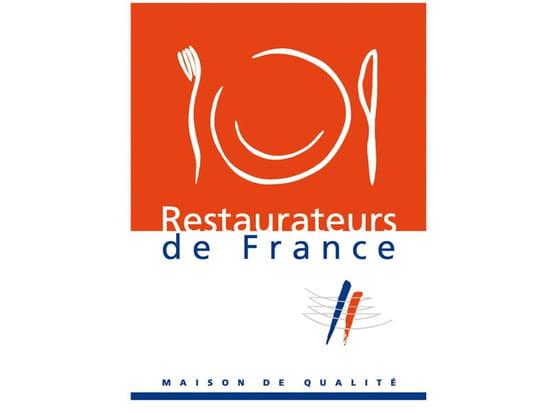 Le Bicorne  - restaurateur de france -