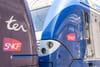 Grève SNCFRATP: perturbations de vendredi 14décembre, info trafic