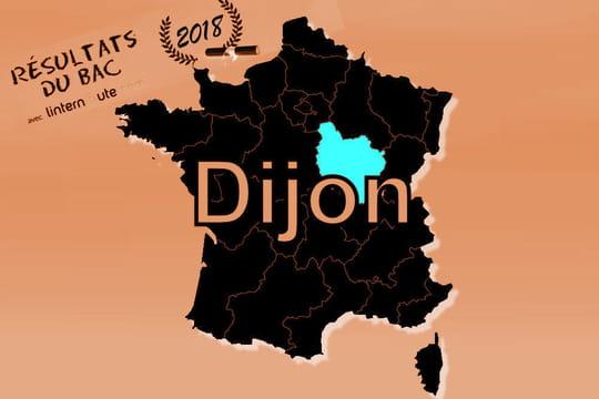 Résultat du bac et du brevet à Dijon: découvrez qui a le bac [En ligne]