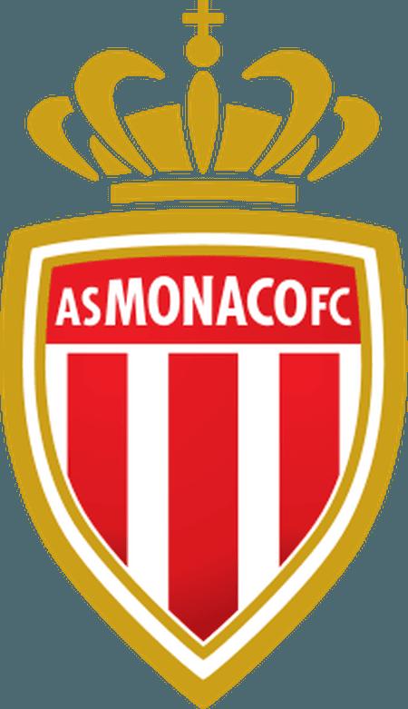 Score AS Monaco