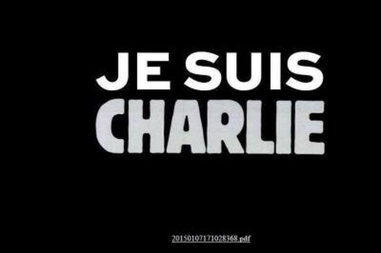 Connu suis Charlie : affiche et image à MB17