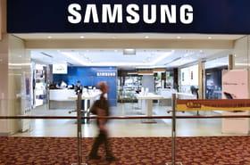 Samsung Galaxy J5: un smartphone aurait explosé à Pau