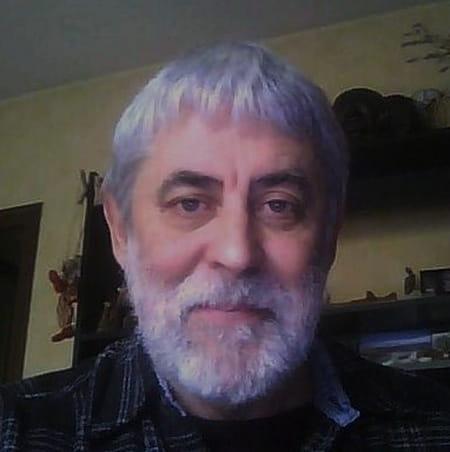 Ronan Nédélec