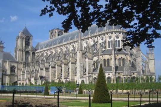 A Saint-Etienne, Maurice Vincent vacille pour les municipales 2014