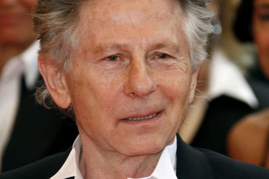 Roman Polanski: où en est l'affaire?