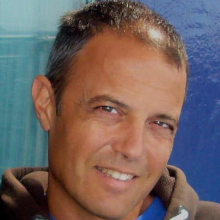 Eric Fischini