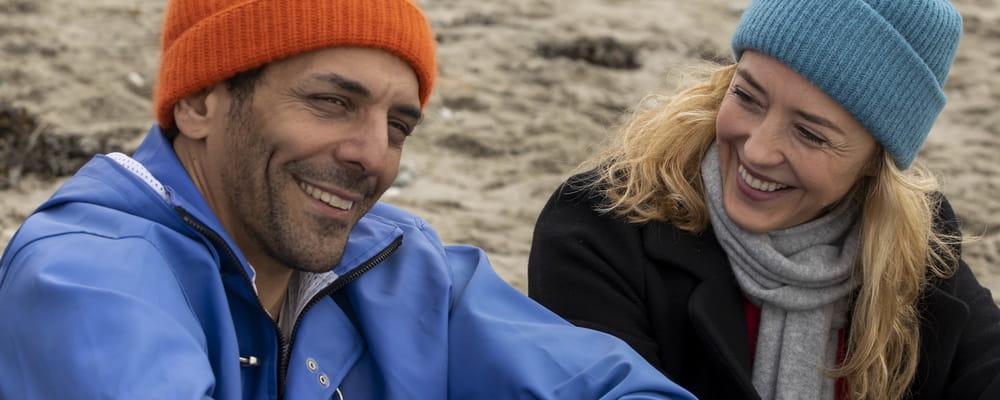 Balthazar : que réserve la saison 3 sur TF1 ?